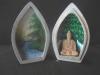 Buddha Egg 4 inside