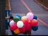 balloon-man-on-boston-common