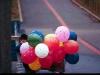 balloon-man-on-boston-common