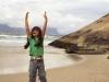 brazil-bruna-on-the-beach