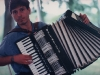 bulgarian-accordionist
