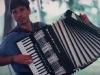 bulgarian-accordionist