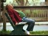 fat-man-on-park-bench-blog