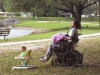 florida-man-in-wheelchair