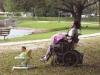 florida-man-in-wheelchair