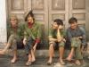 hanoi-4-guys-1-shoe