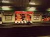 paris-metro-1