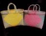 shopping-bags1a